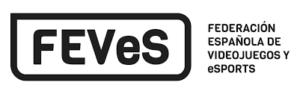 FEVeS, Federación Española de Videojuegos y eSports