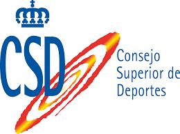 El Consejo Superior de Deportes – CSD