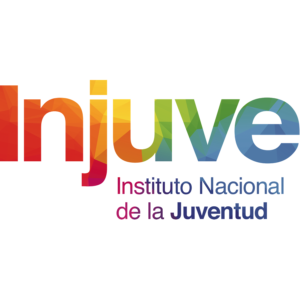 INJUVE, Instituto Nacional de la Juventud