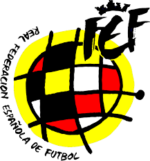 Los árbitros españoles, los mejor pagados