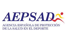 Las sanciones que se aplican en materia de dopaje para infracciones graves en España – 3