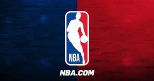 La tributación de los jugadores de la NBA
