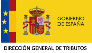 Dirección General de Tributos - DGT