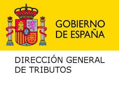 Dirección General de Tributos