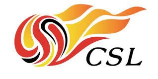 Superliga-China.jpg