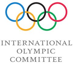 Los requisitos que tiene en cuenta el Comité Olímpico a la hora de elegir sede