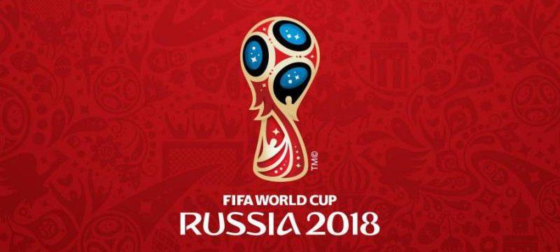 Los ingresos de las selecciones según su clasificación en el Mundial