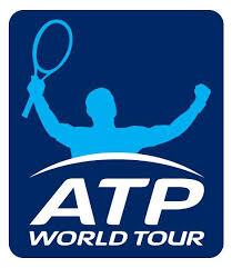 El funcionamiento de la clasificación de la ATP