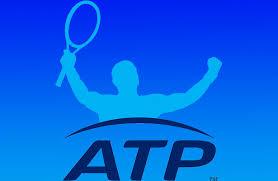 ATP (Asociación de Tenistas Profesionales)