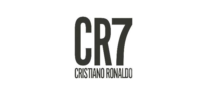 La repercusión del fichaje de Ronaldo