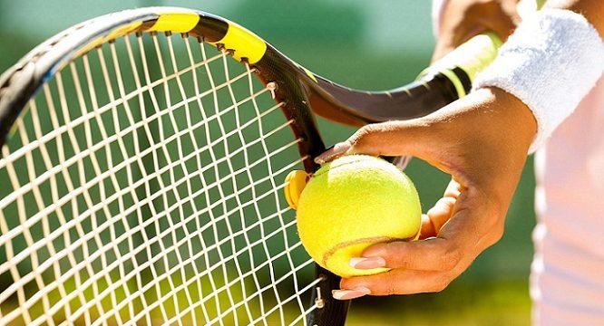 El nuevo torneo Challenger de tenis