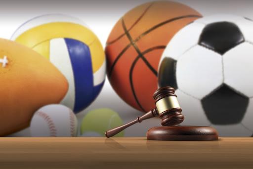 ¿Qué es la Mediación Deportiva?