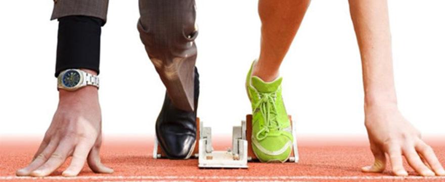 Los 5 requisitos para considerar a un deportista como profesional
