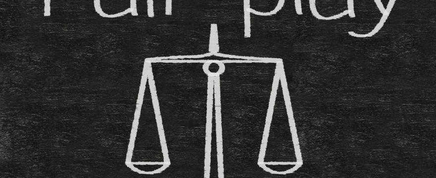 Las 3 formas principales de adulterar una competición