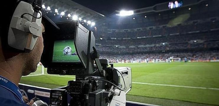 Una introducción a la regulación de los derechos audiovisuales en el fútbol en España