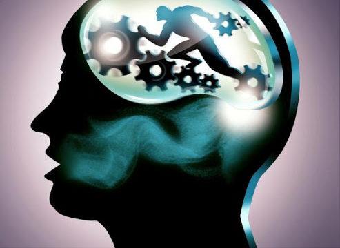 La psicología en el deporte y coaching